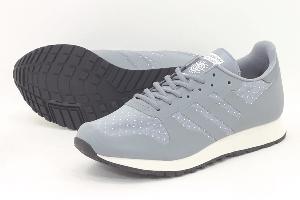 adidas CNTR WELD 84-Lab. - Tech Grey/Tech Grey/Light Bone