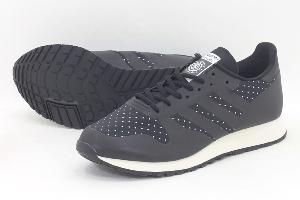 adidas CNTR WELD 84-Lab. - Black/Black/Light Bone