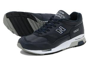 New Balance M1500NAV - NAVY