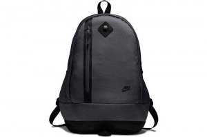 NIKE NSW CHEYENNE 3.0 SOLID BACKPACK - ANTHRACITE/BLACK