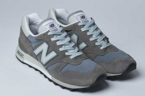 New Balance M1300CLS ニューバランス M1300 CLS (WIDTH : 2E) Made in USA