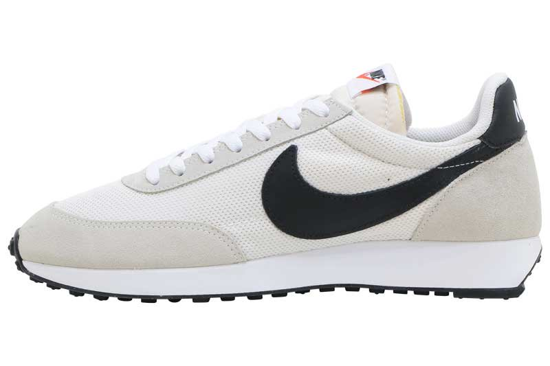 NIKE AIR TAILWIND 79 - WHITE/BLACK-PHANTOM