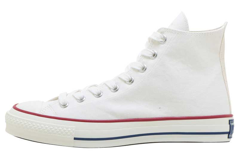 CONVERSE ALL STAR J VTG 59 HI