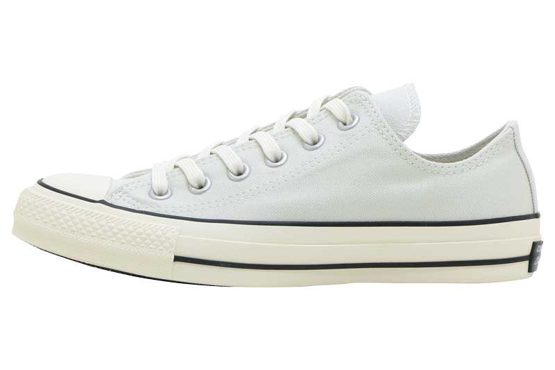 CONVERSE ALL STAR 100 COLORS OX - ICE GRAY