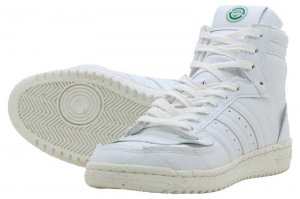 adidas TOP TEN
