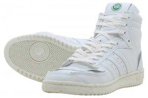 adidas TOP TEN アディダス トップテン FTW WHITE/OFF WHITE/GREEN FW4145