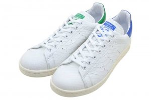 adidas STAN SMITH RECON アディダス スタンスミス リーコン FTW WHITE/CRY WHITE/OFF WHITE FU9587