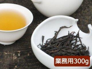 2016 鳳凰単叢 蜜蘭香 業務用300g