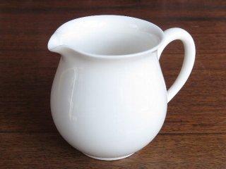 三希 牙白 茶海