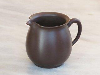 三希 小茶海(紫砂)
