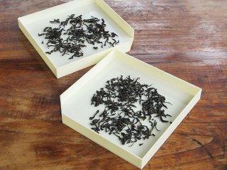 茶葉審評専用盤 2枚セット