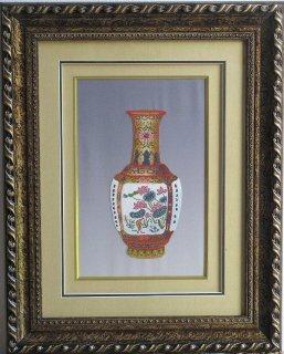 刺繍(打子繍)0007