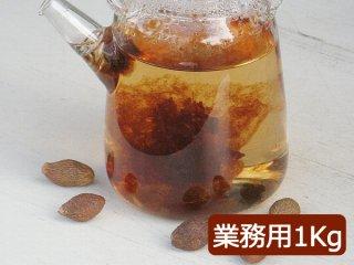 胖大海(莫大)(莫大海)業務用1kg