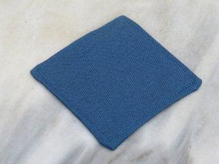 小コースター(ブルー)