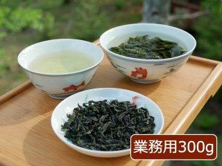 2018春 文山包種茶 業務用300g