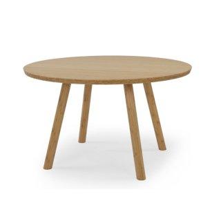 グランドテーブル(GRAND TABLE)| TEORI(テオリ)