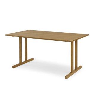 ウィング テーブル(Wing Table)|テオリ(TEORI)