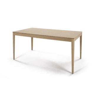 F ダイニング テーブル(F DINING TABLE)|テオリ(TEORI)
