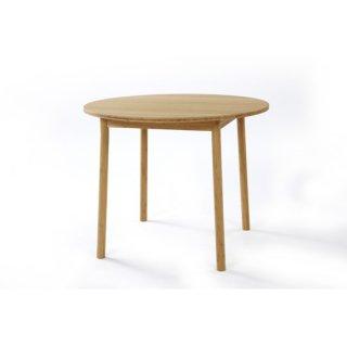 ラウンドテーブル(ROUND TABLE)|テオリ(TEORI)