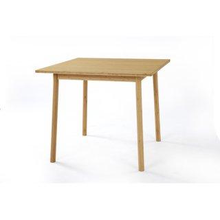 スクエアテーブル(SQUARE TABLE)|テオリ(TEORI)