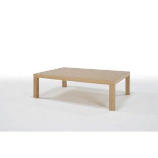 Kリビングテーブル(K LIVING TABLE)|テオリ(TEORI)