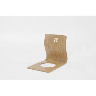 座椅子(ZAISU)|テオリ(TEORI)