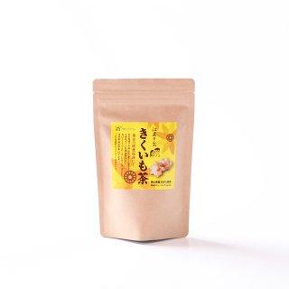 江尻さんのきくいも茶(大)