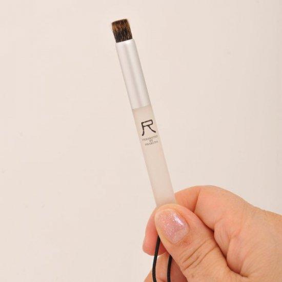 尺 小鼻専用洗顔ブラシの写真