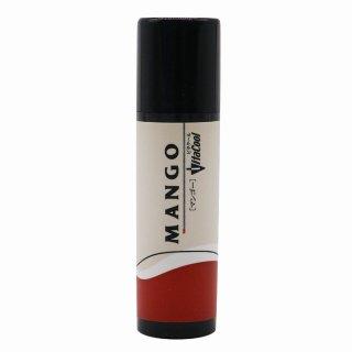 ビタクール サービスパック マンゴー 5g×3本+マンゴー0.8g×2本付 (vitacool Mango)
