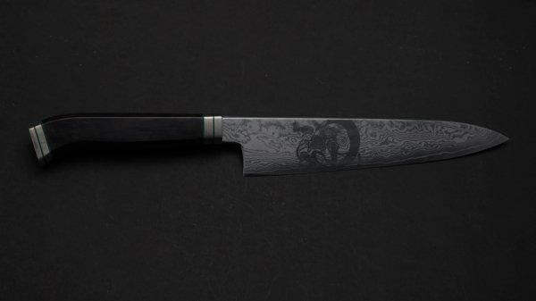 風神 牛刀</br>Fujin Chef's knife