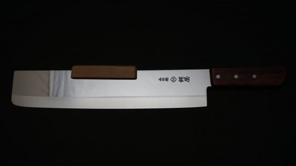 スイカ切</br>Watermelon knife
