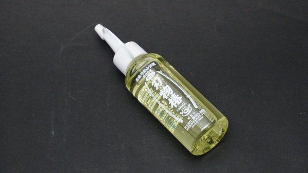 椿油 お手入れ用品 <br>Tsubaki Oil Maintenance Tool