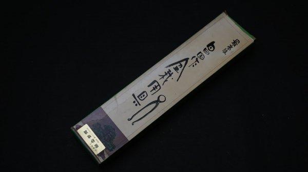 盆栽小道具各種 盆栽小道具 <br>Bonsai Tools Bonsai Tool