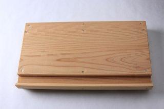 埋線台 - 養蜂器具の通販サイト秋田屋本店