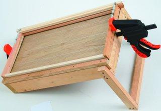 針金張り器 - 養蜂器具の通販サイト秋田屋本店