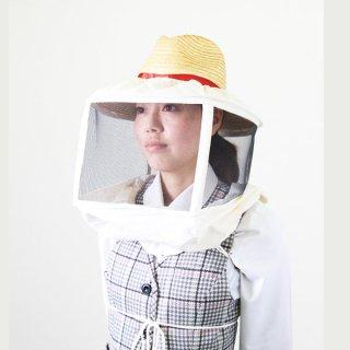 四方金網面布 - 養蜂器具の通販サイト秋田屋本店