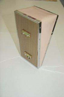交換用ふいご - 養蜂器具の通販サイト秋田屋本店