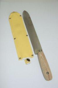 上製蜜刀(ケース付) - 養蜂器具の通販サイト秋田屋本店