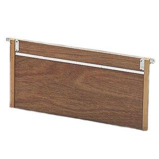 分割板 - 養蜂器具の通販サイト秋田屋本店