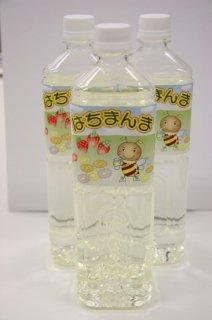 はちまんま (12本 ) - 養蜂器具の通販サイト秋田屋本店