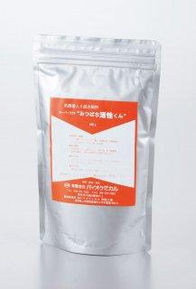 みつばち活性くん - 養蜂器具の通販サイト秋田屋本店