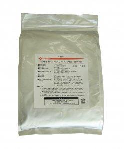ビーブリード - 養蜂器具の通販サイト秋田屋本店