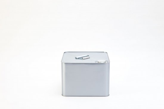 無地5升缶 (6個入)