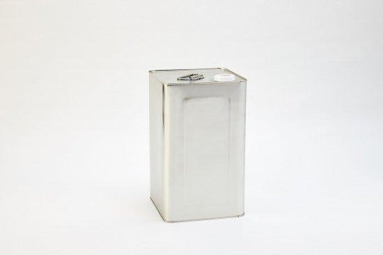 無地5升缶(縦型) (6個入)