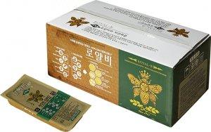 ローヤルビー - 養蜂器具の通販サイト秋田屋本店