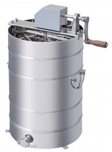 【台湾製 】2枚掛固定分離器 - 養蜂器具の通販サイト秋田屋本店