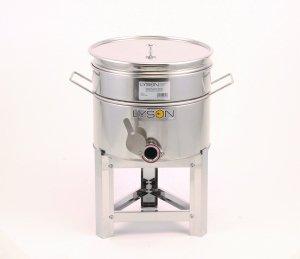 タンク 30リットル 7028NU - 養蜂器具の通販サイト秋田屋本店