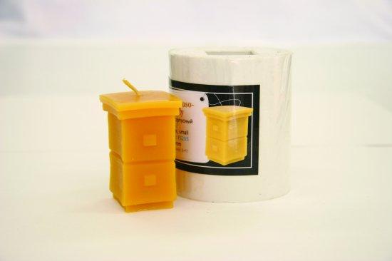 LYSON キャンドル型 FS205 2段巣箱