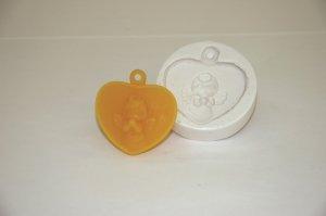 LYSON キャンドル型 FS431 クリスマスベル3連 - 養蜂器具の通販サイト秋田屋本店