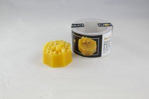 LYSON キャンドル型 FS435 天使の願い - 養蜂器具の通販サイト秋田屋本店